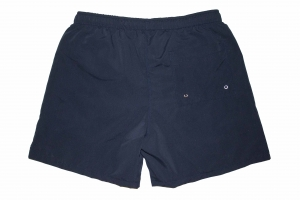 Bañador navy LPKN Clothes