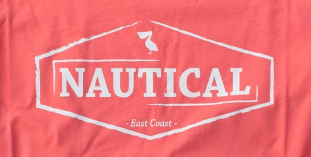 nautical-coral