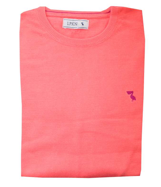 jersey-coral