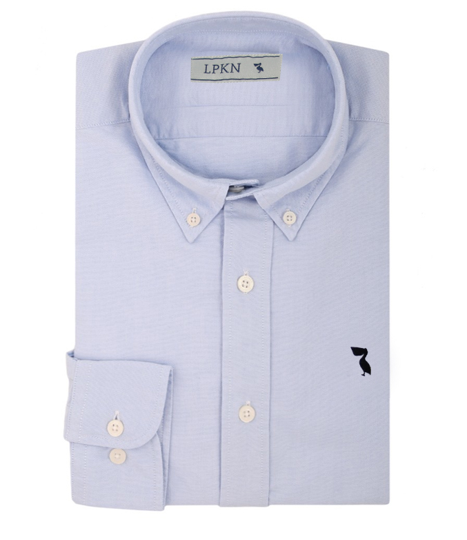 camisa-oxford-bluef