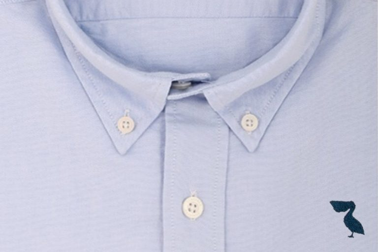 camisa-oxford-bluep